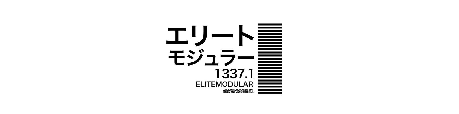 20171115-52382b.jpg