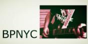 bpnyc-175x88.jpg