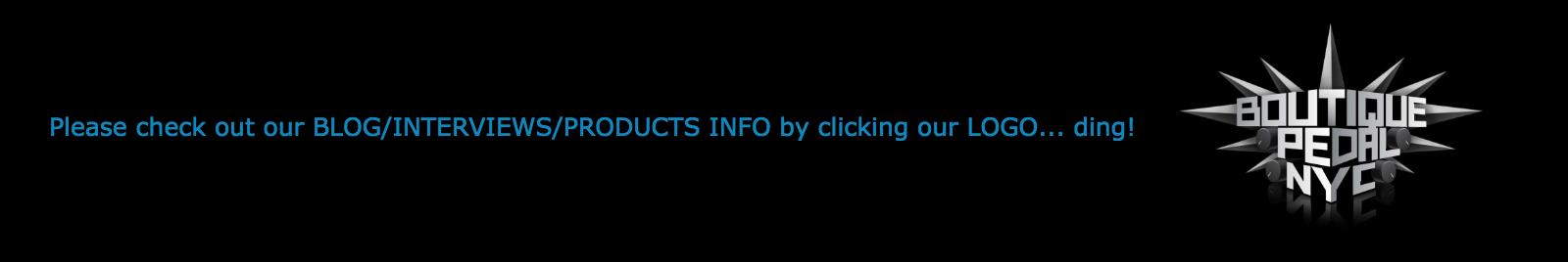 bpnyc-blog-1600x268-sblack-and-blue.jpg