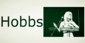 hobbs-175x88.jpg
