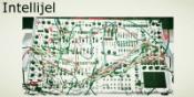 intellijel-175x88.jpg