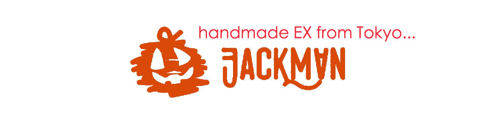 jackman-1600x-400.jpg