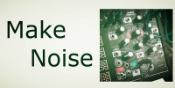 make-noise-175x88.jpg