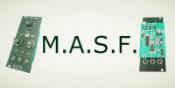 masf-175c88.jpg