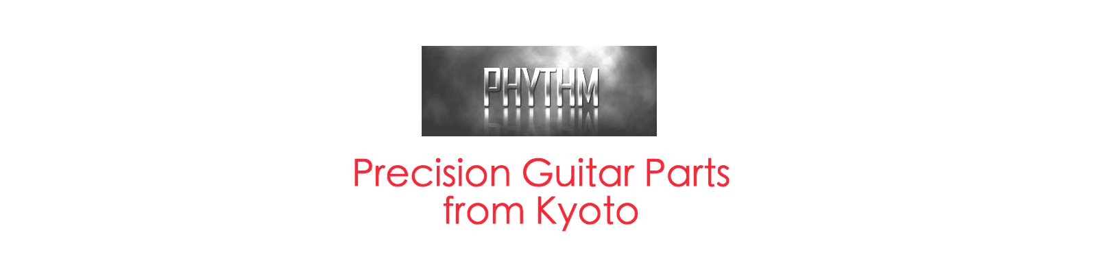 phythm-1600x400.jpg