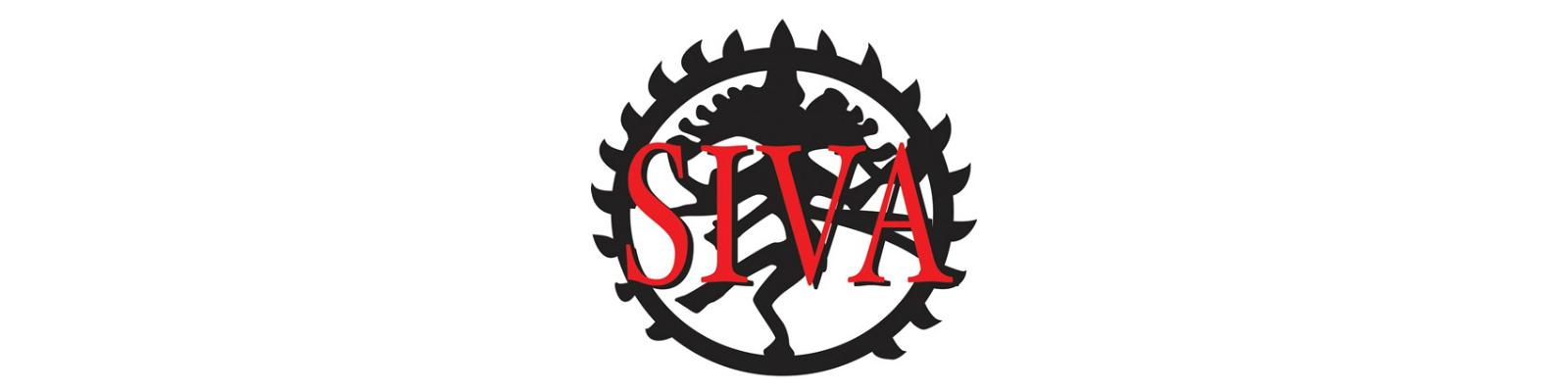 siva-logo-1600x400.jpg