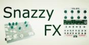 snazzy-fx-175x88.jpg