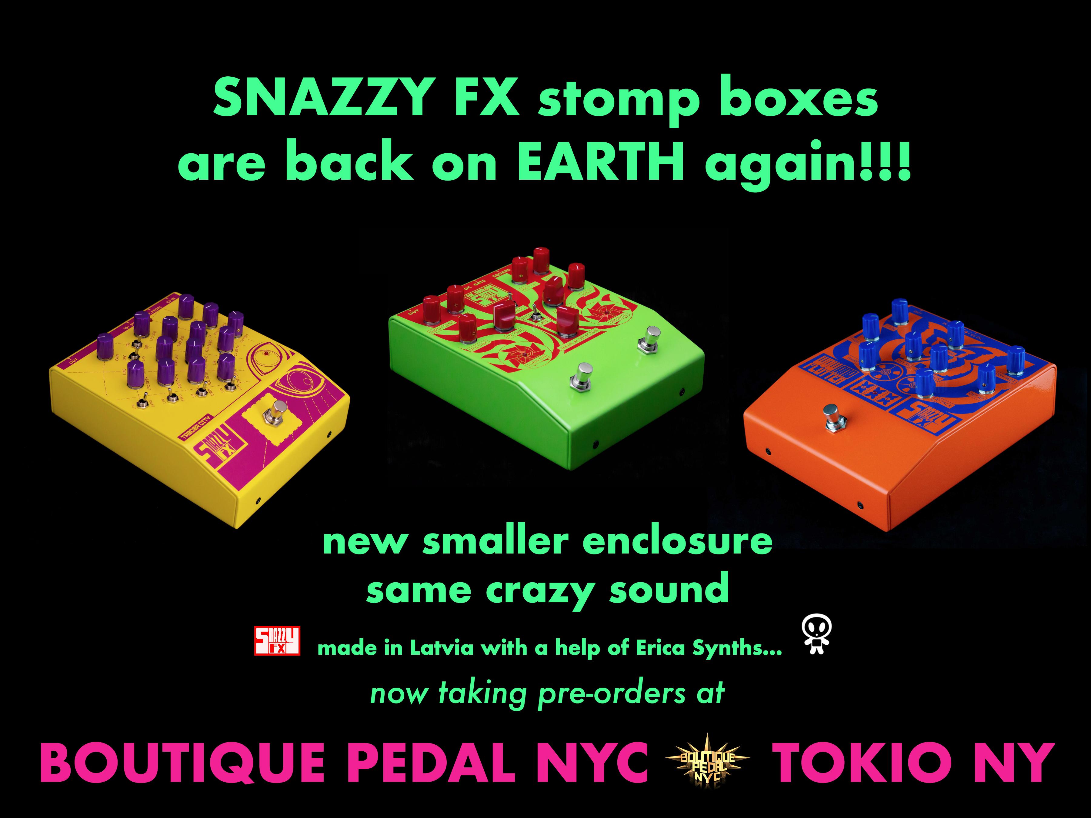 snazzy-fx-densetsu-3600x2700-pre-order-final.jpg
