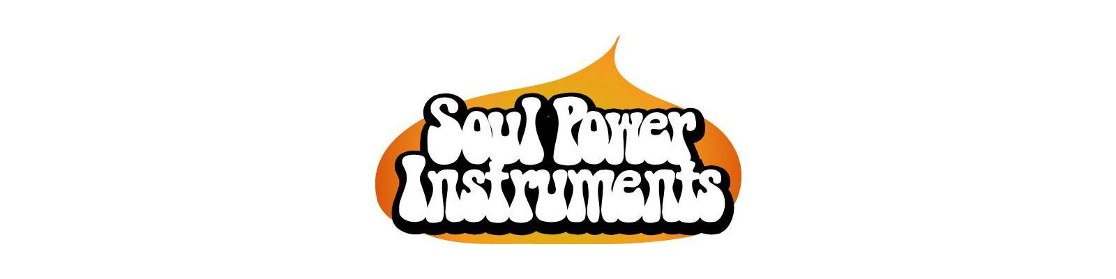 spi-logo-1600x400.jpg