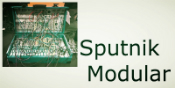 sputnik-175x88.jpg