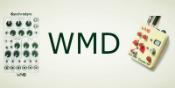 wmd-175x88.jpg